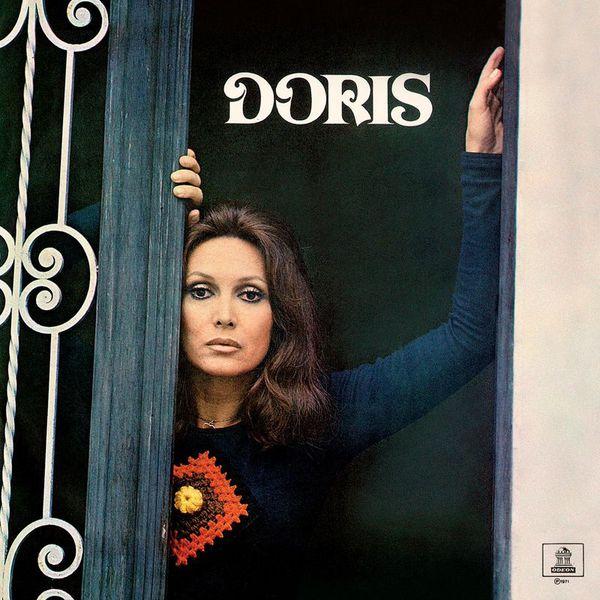 Doris Monteiro - Doris - 1971