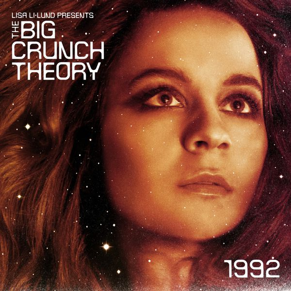 The Big Crunch Theory - 1992