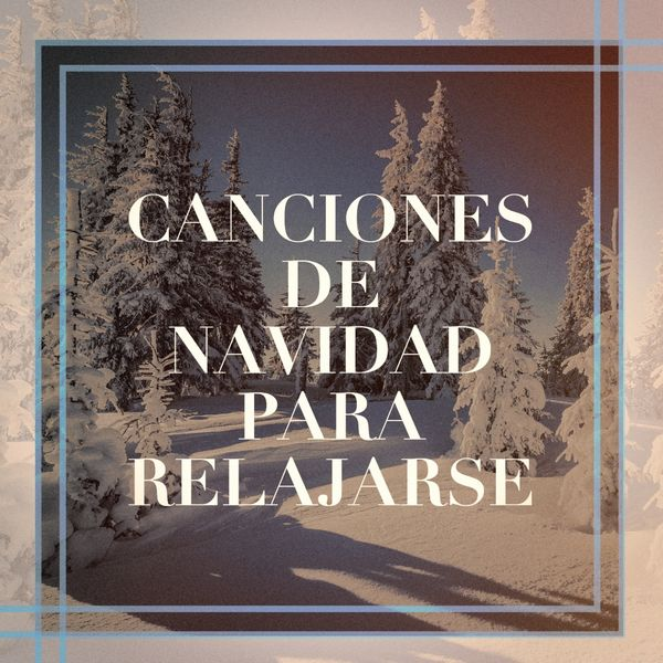 Canciones de navidad para relajarse relajacion del mar download and listen to the album - Relajacion para dormir bien ...