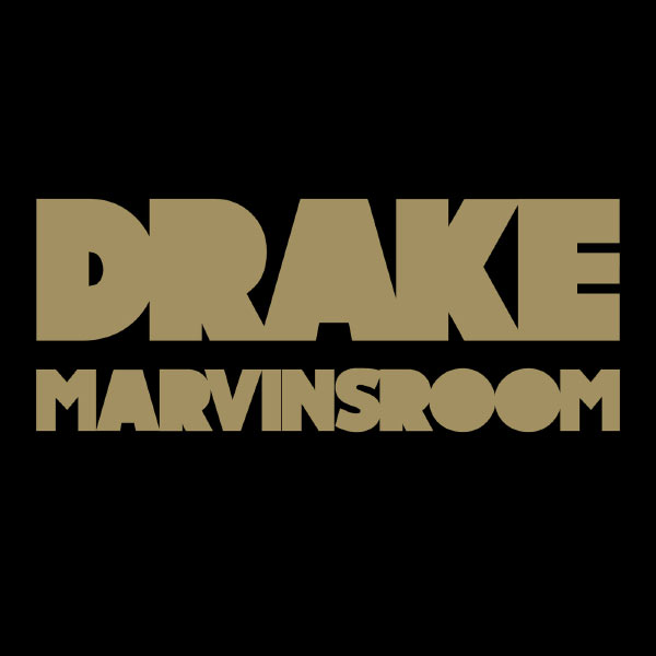 Marvins Room Drake Download And Listen To The Album
