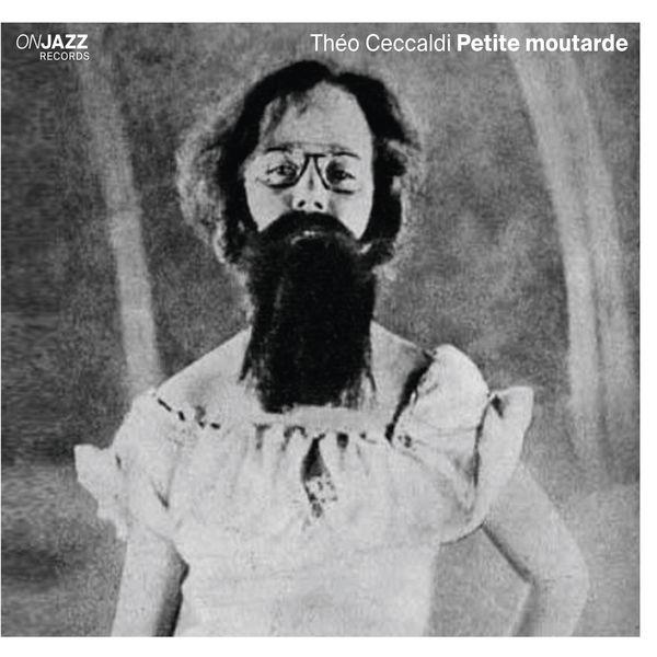 Théo Ceccaldi - Théo Ceccaldi présente Petite Moutarde
