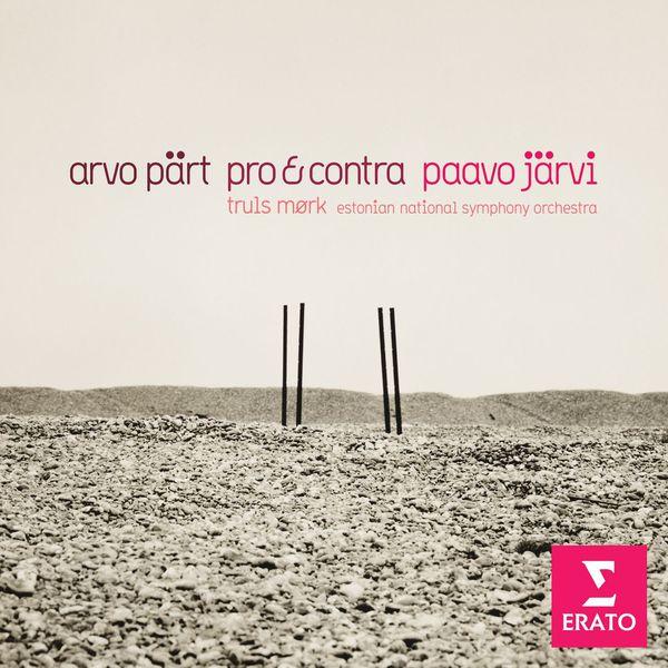Paavo Järvi - Symphonies 1 & 2 etc.