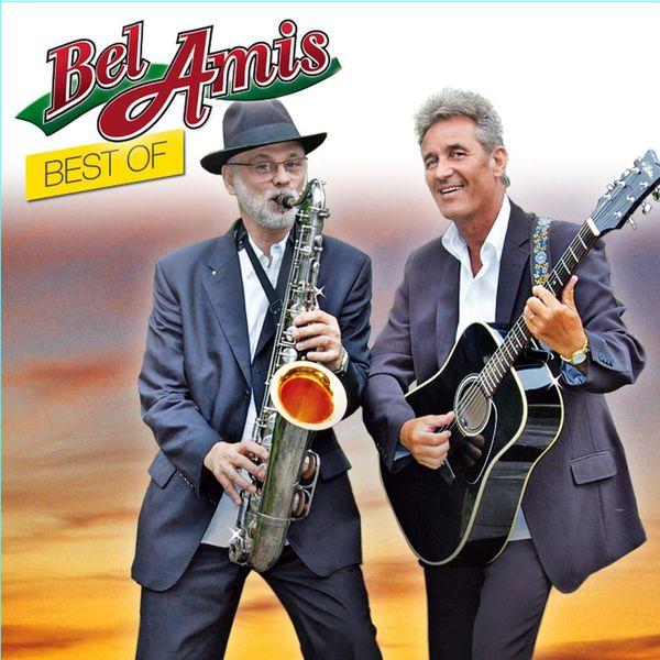 Bel Amis - Best Of