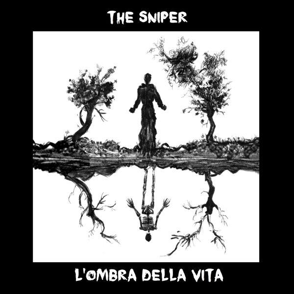 The Sniper - L'ombra Della Vita