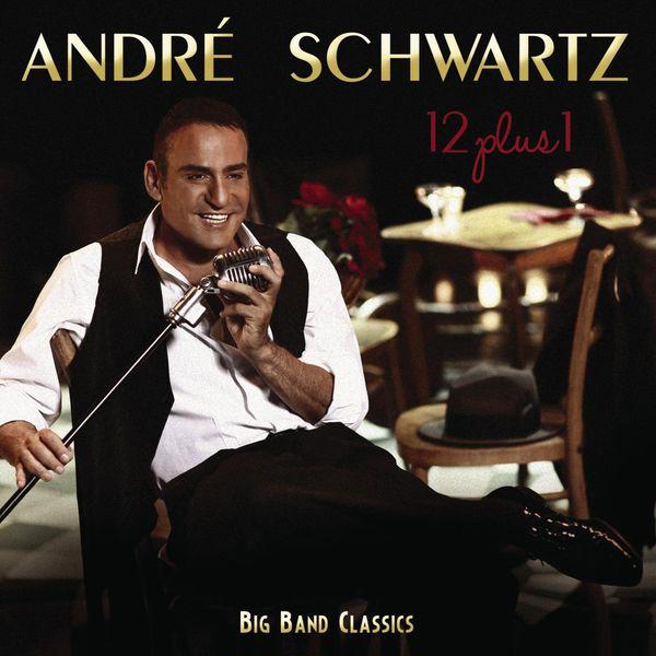 Schwartz date andre birth Divorce Records