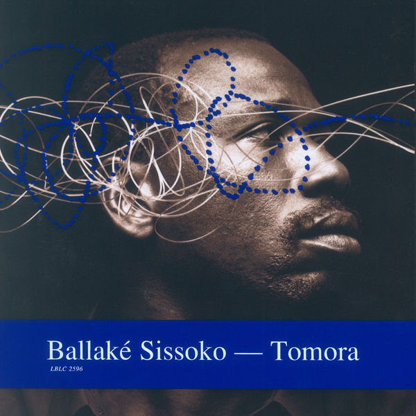 Ballaké Sissoko - Tomora