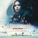 Rogue One: A Star Wars Story (Original Motion Picture Soundtrack) | Michael Giacchino
