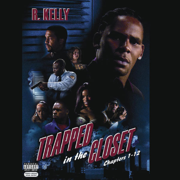R kelly trapped in the closet tapped chapte ecap 1 22 free video.
