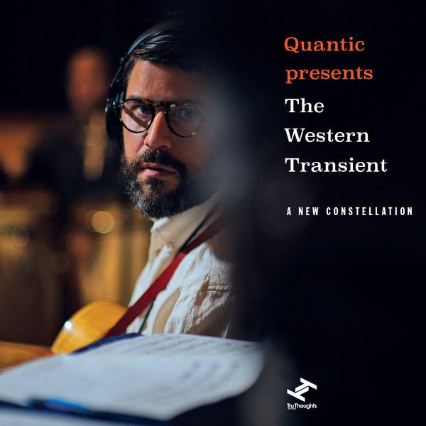 Quantic - A New Constellation
