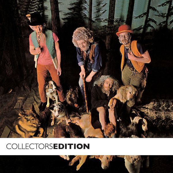 Jethro Tull - This Was (40th Anniversary Collector's Edition)