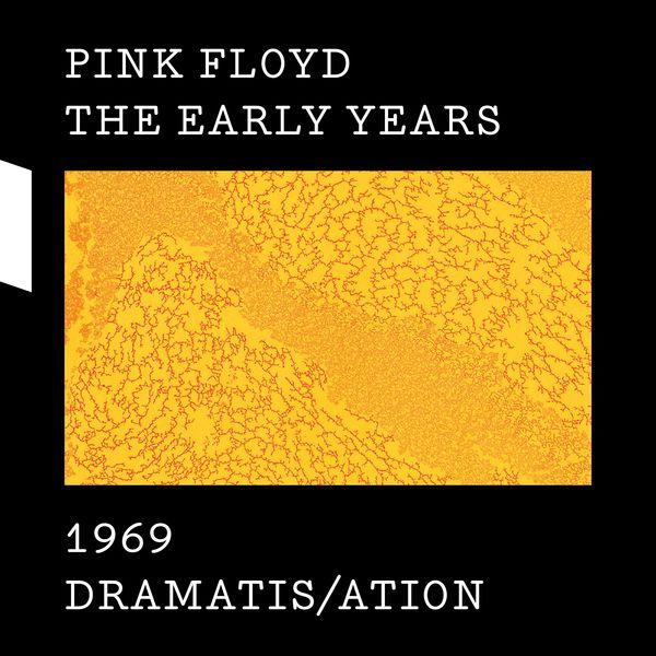 Pink Floyd - More Blues (Alternative Version)