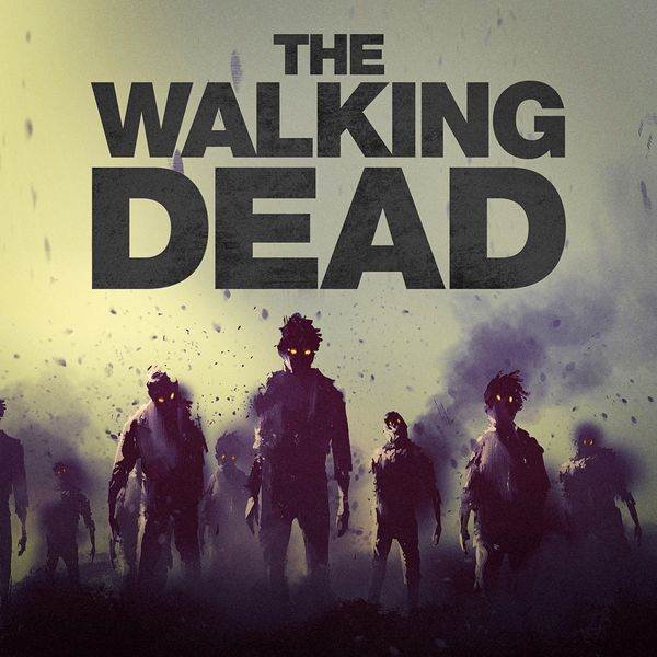 The Walking Dead (Intro Theme Song) | TV Themes – Download