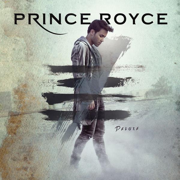 Prince Royce - Dilema