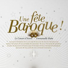 bach magnificat dessay Natalie dessay (born nathalie dessaix, 19 april 1965, in lyon) is a french coloratura soprano  magnificat (bach) and dixit dominus (handel) the miracle of the voice.