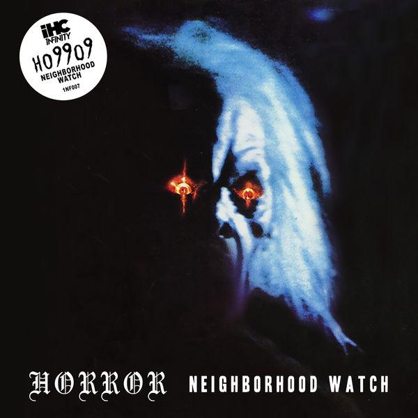 Ho99o9 album download