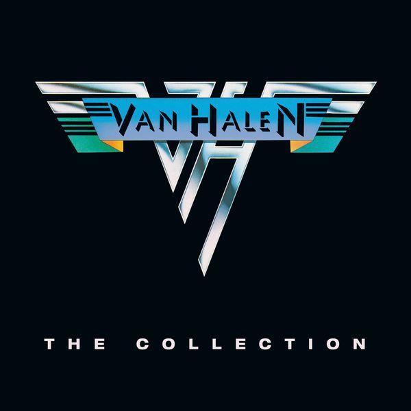 Van Halen - The Collection