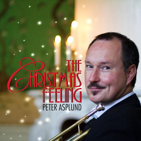 Peter Asplund - The Christmas Feeling