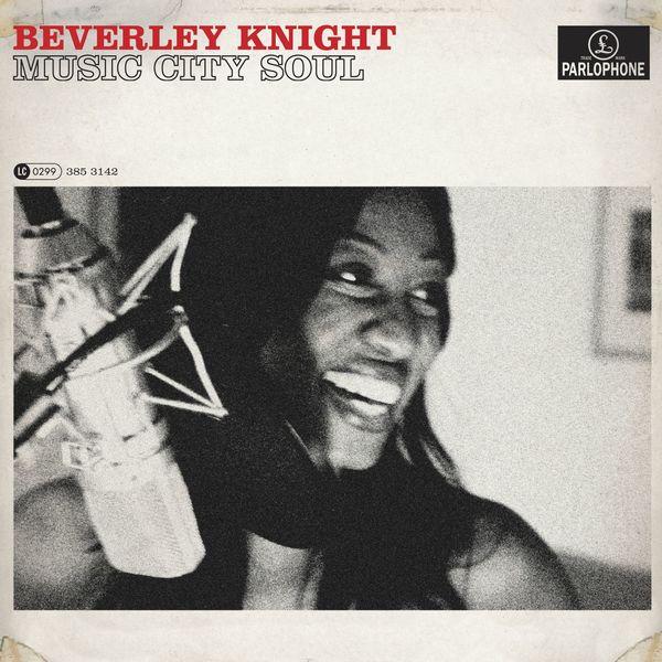 Beverley Knight - Music City Soul