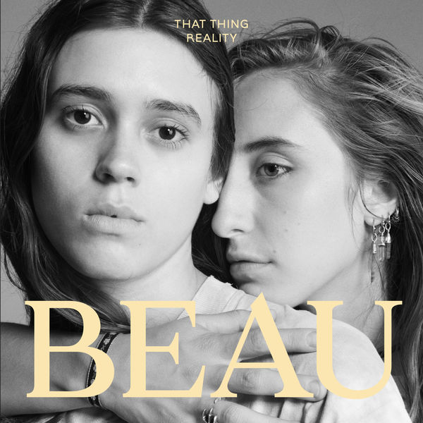 Beau - That Thing Reality