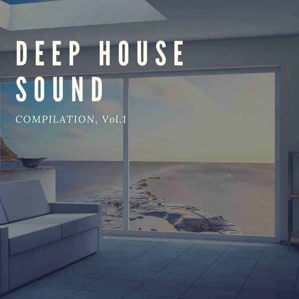 Deep house sound vol 1 various artists t l charger for Deep house bands