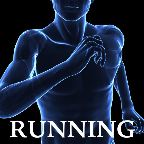 Running: Playlist for Naughty Boys – Fast Running for Fast