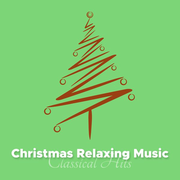 christmas eve classical orchestra christmas cello music orchestra italian christmas music academy christmas relaxing - Italian Christmas Music