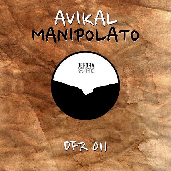 Avikal - Life on the run