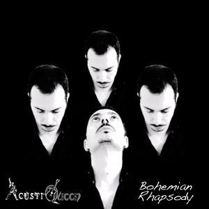Queen Bohemian Rhapsody Flac télécharger pour mac
