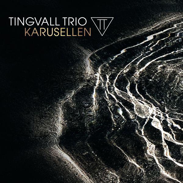 Tingvall Trio - Karusellen