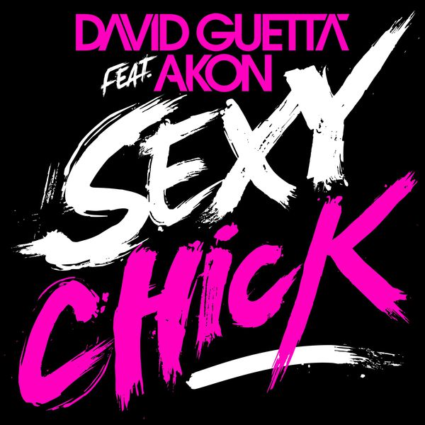 Download sexy chick mp3
