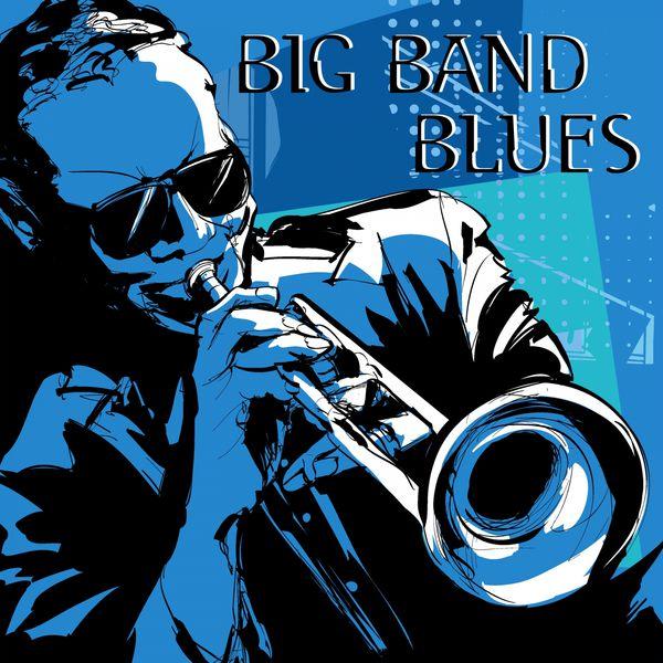 Various - Big Band Panorama