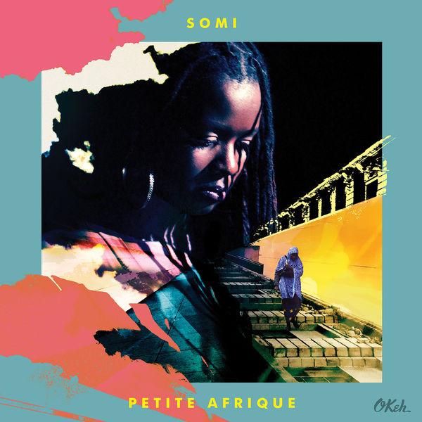 Somi - Petite Afrique