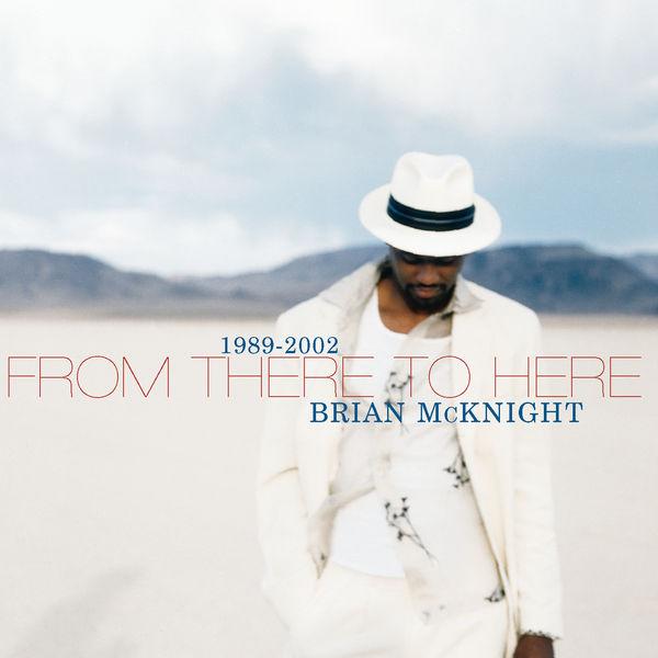 Brian mcknight last dance download - idealshkaf.ru