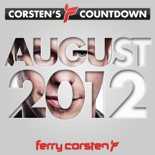 ferry corsten countdown download