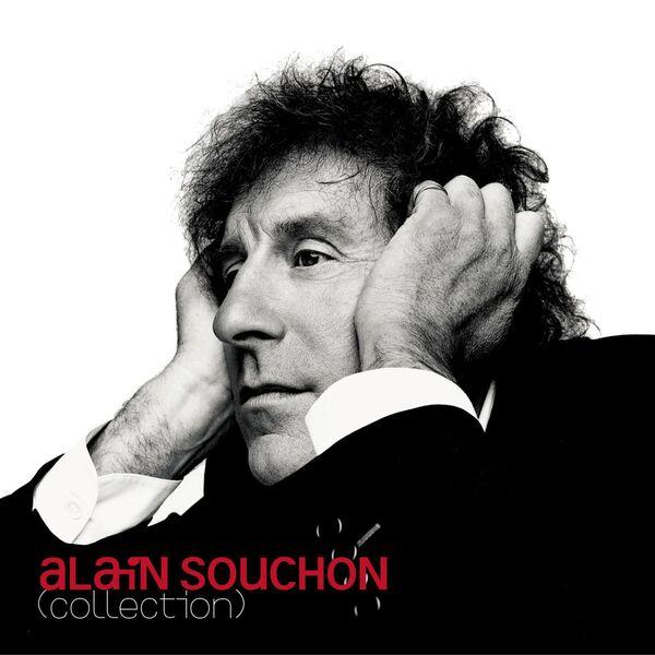 Alain Souchon - Collection