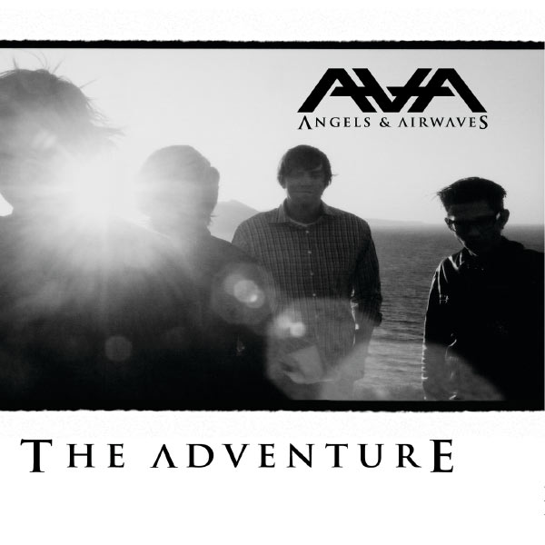angels and airwaves mp3 download