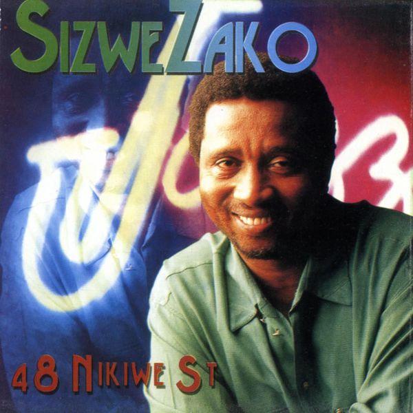 SIZWE ZAKO MUSIC FREE DOWNLOAD