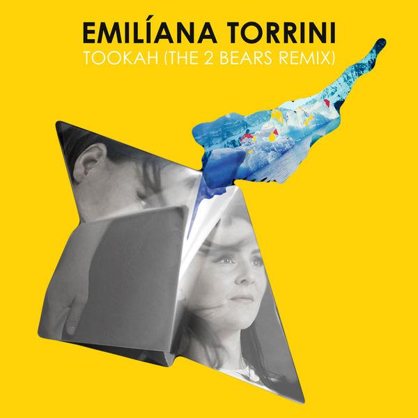 Emiliana Torrini - Tookah (The 2 Bears Remix)