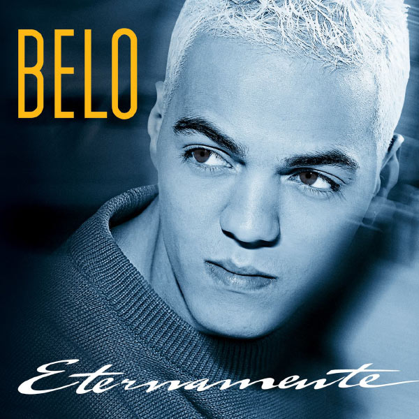 belo eternamente mp3