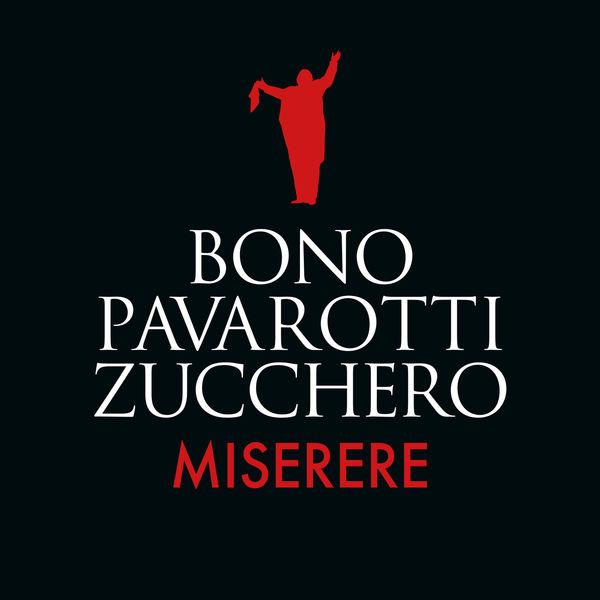 Bono - Miserere