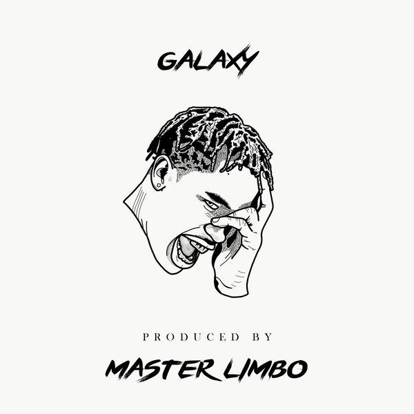 Master Limbo On The Beat - Galaxy