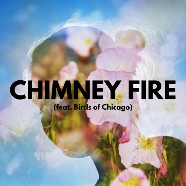 Sway Wild - Chimney Fire (feat. Birds of Chicago)