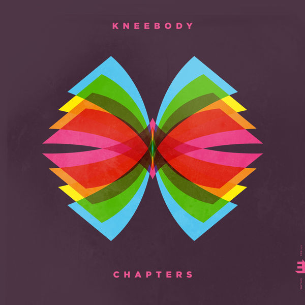 Kneebody - When It All Comes Down