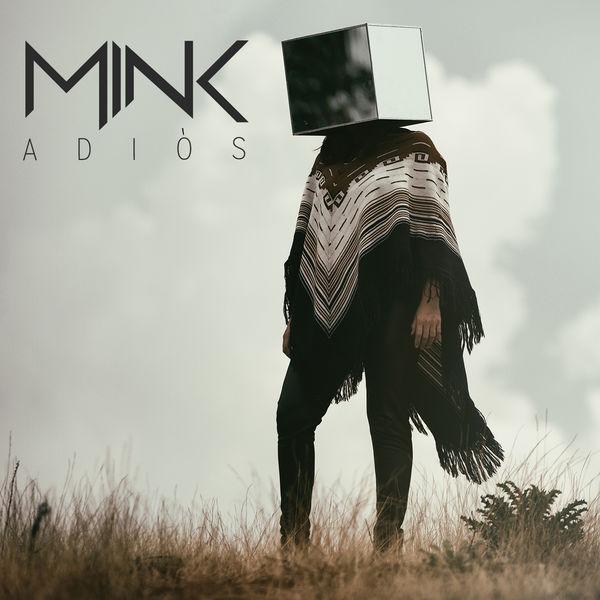 Mink - Adiós