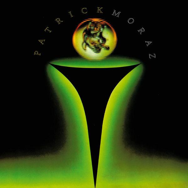 Patrick Moraz - The Story of I: Remastered