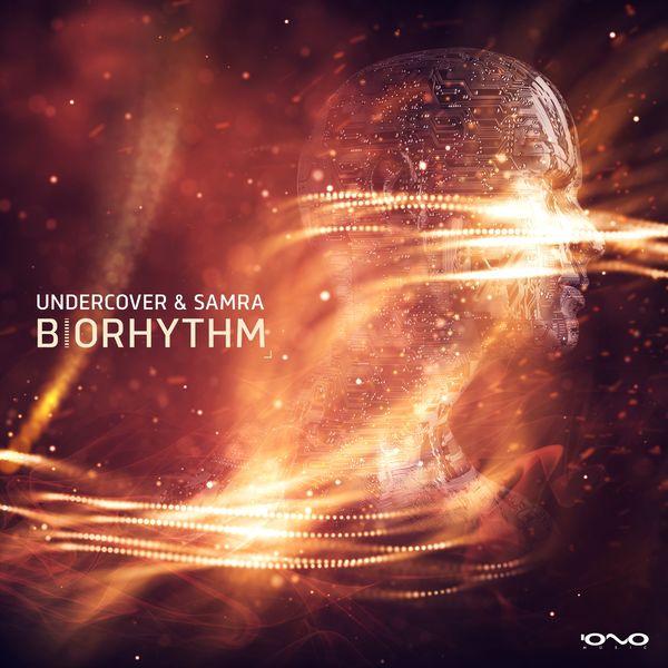 Undercover - Biorhythm