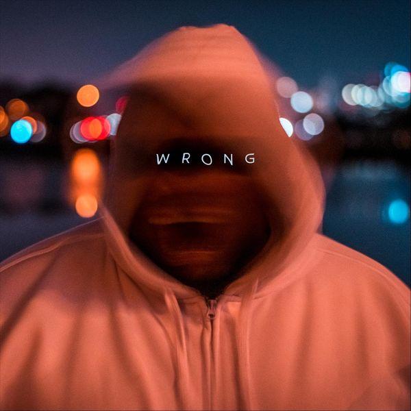 GMC - Wrong