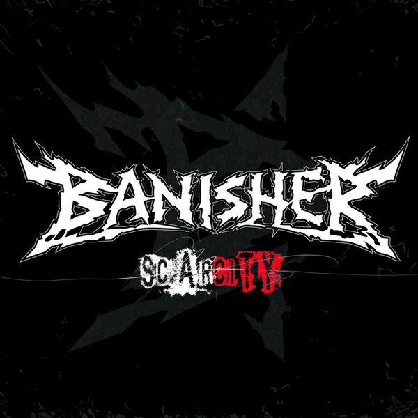 Banisher|Scarcity