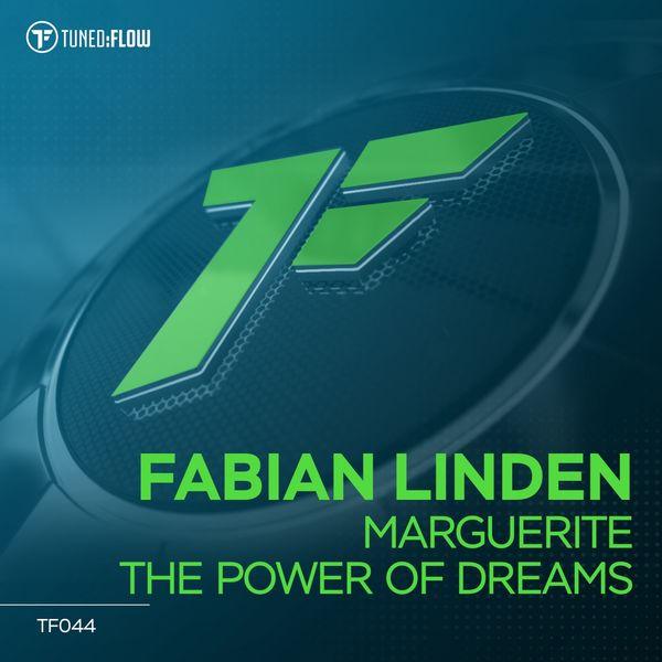 Fabian Linden - Marguerite / The Power of Dreams