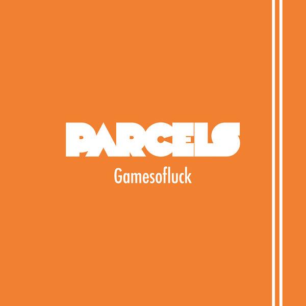 Parcels - Gamesofluck